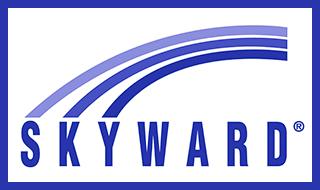 skyward