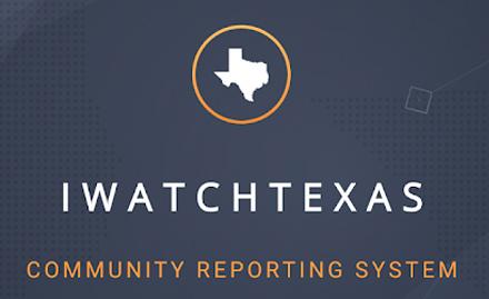 I watch Texas