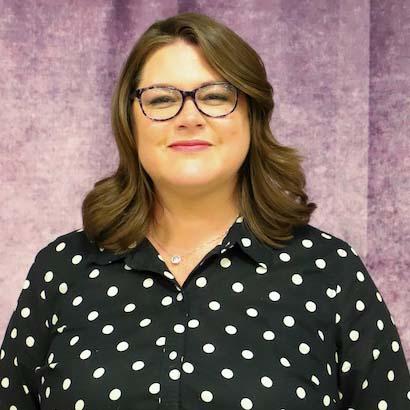Melissa Sartain