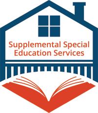 SSES Logo Small