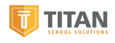 Titan School Services