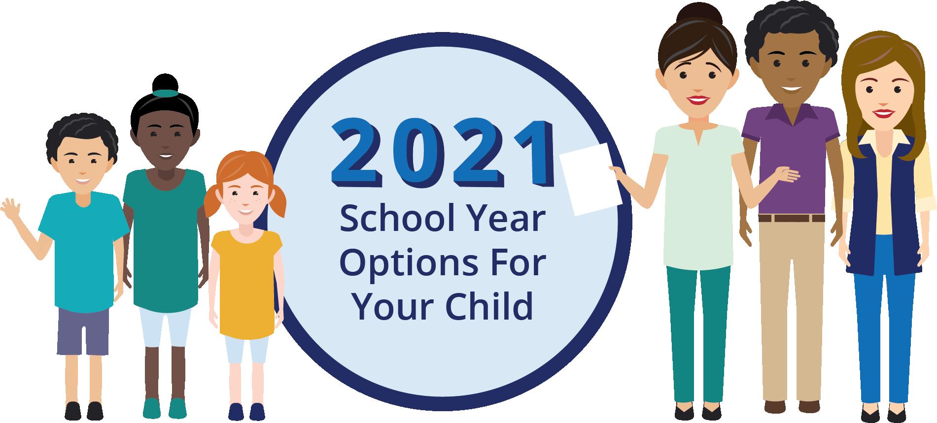 2021 Options