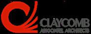 Claycomb logo