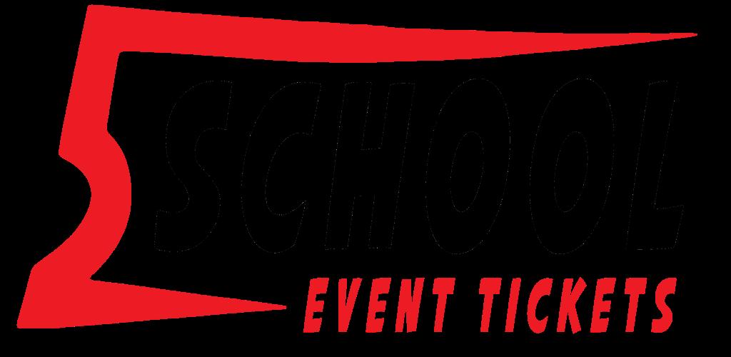 School Event Tickets
