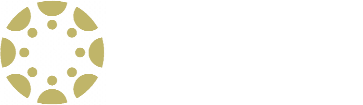 Canvas Students Staff