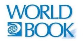 World Book