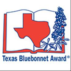 Texas Bluebonnet Award Voting