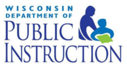 Wisconsin Dept of Public Instruction