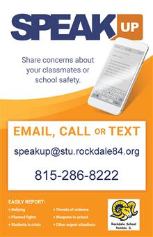 1585634195-Rockdale_SpeakUpPoster-Logo-Form