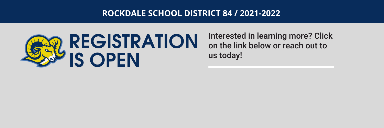 rockdale registration gallery image