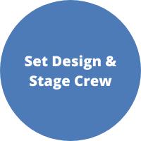 Set Design & Stage Crew