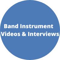 2021-2022 Band & Choir Registration
