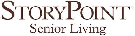 StroyPoint Icon