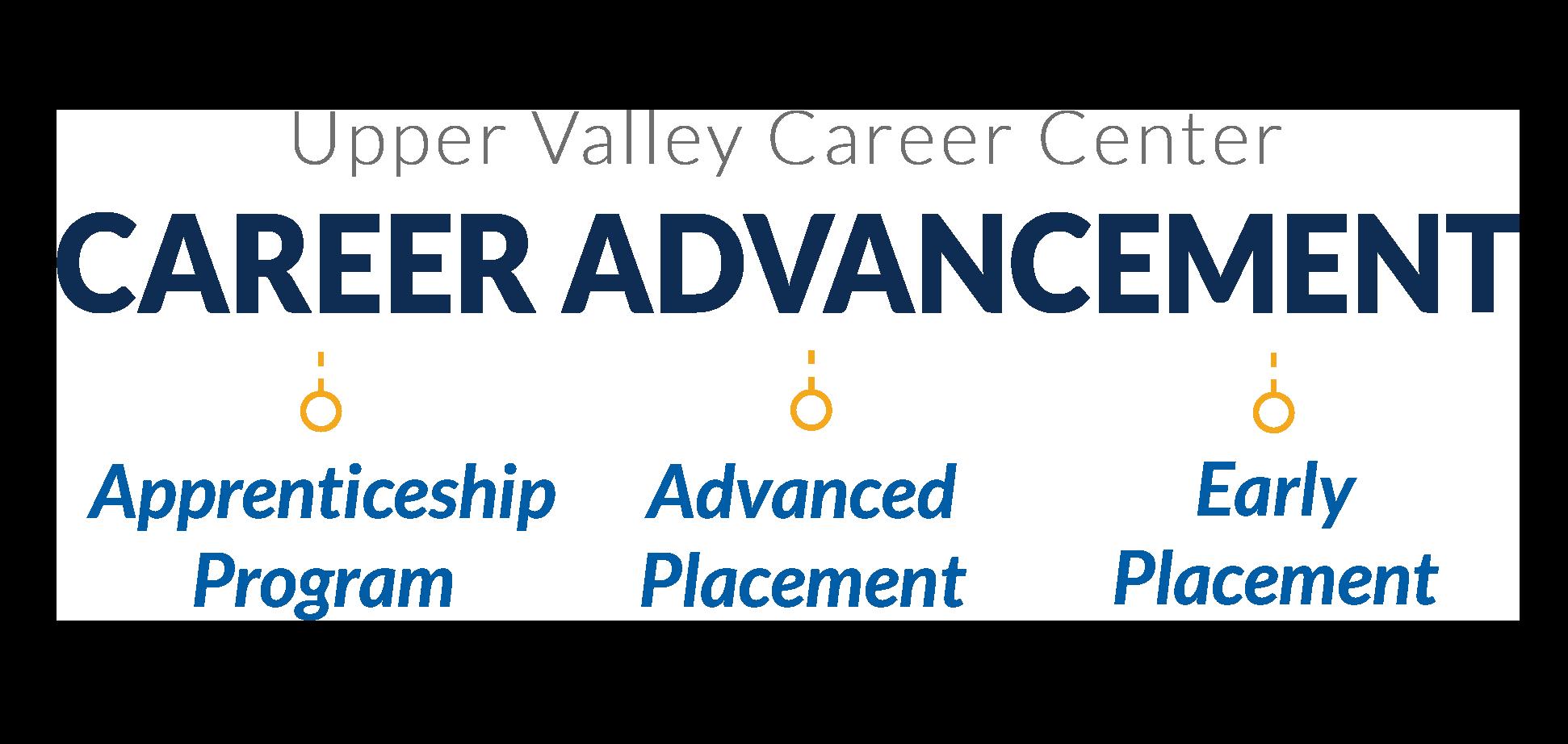 Career Advancement Center