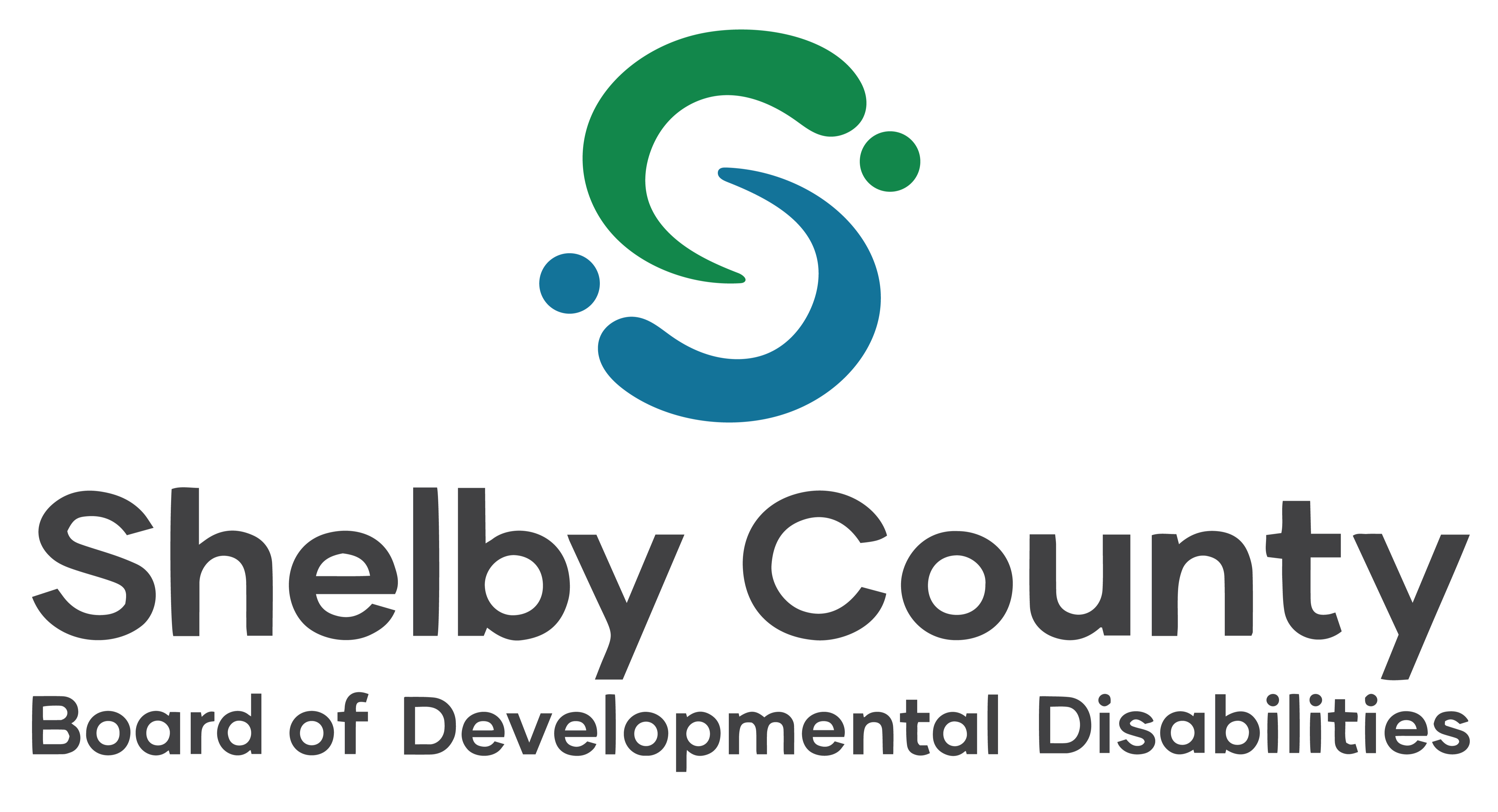 SCBDD Logo