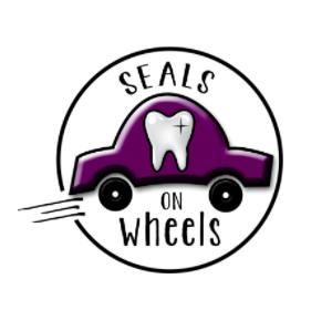 Seals-On-Wheels