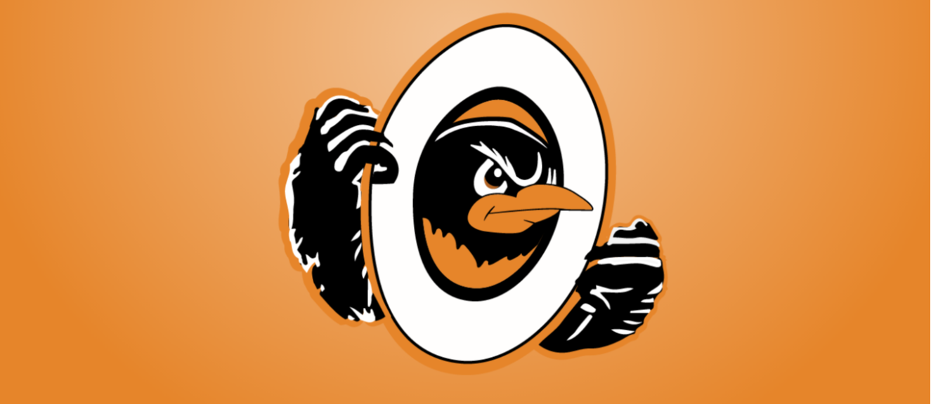 Lennox Oriole logo