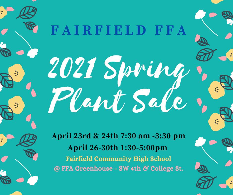 ffa-plant-sale