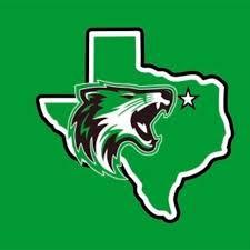 Fox in Texas