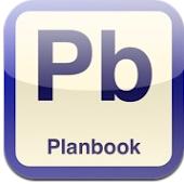 Planbook