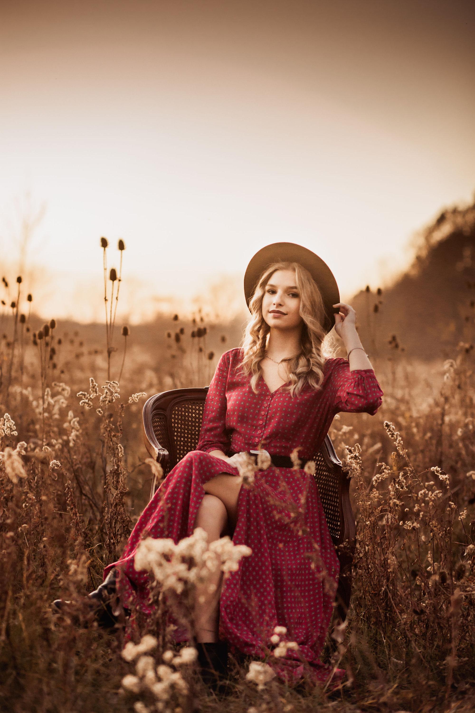 Abby Hurd