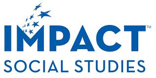 Impact Social Studies