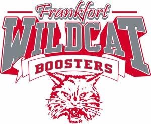 Frankfort Wildcat Boosters