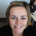 Mrs. Kelly Ronnebeck