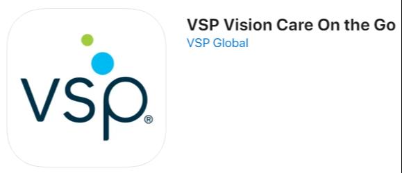 vsp app