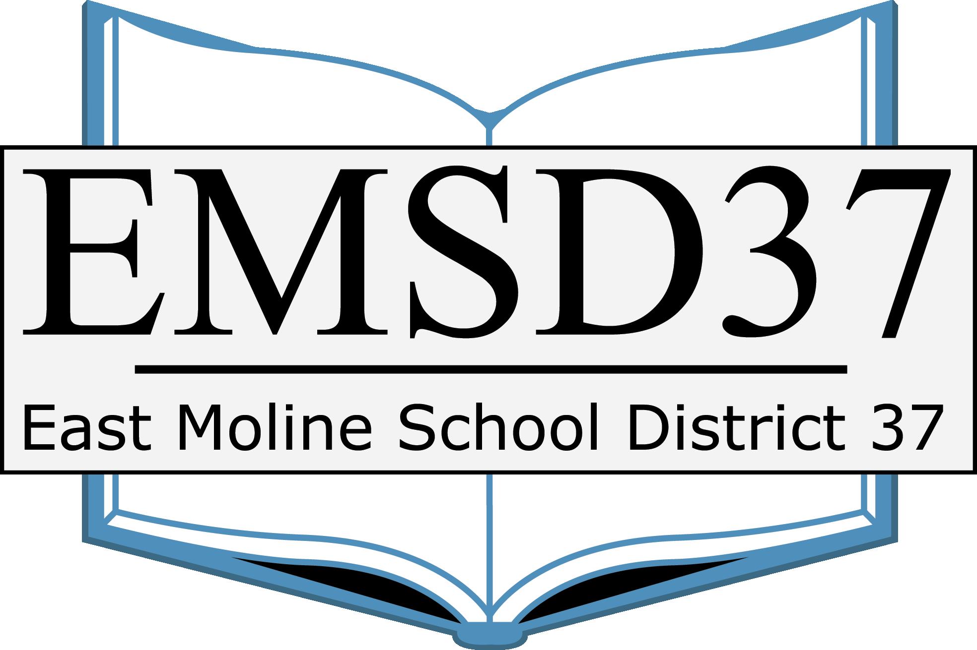 EMSD Logo