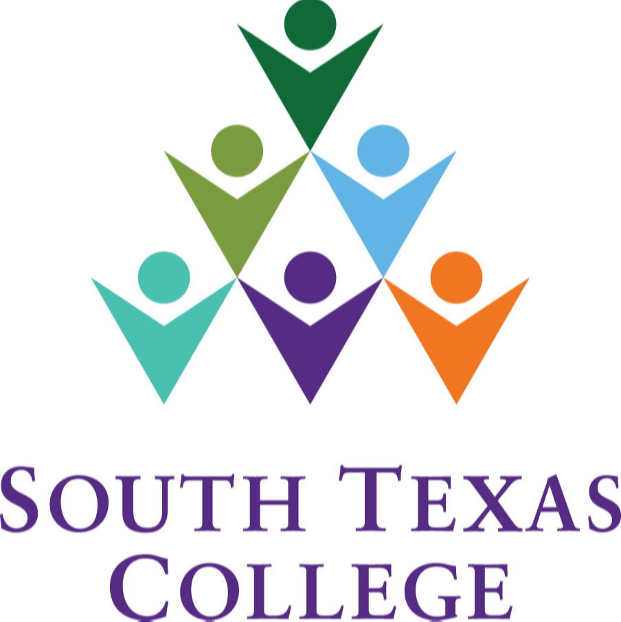 South Texas College Logo
