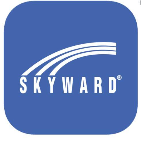 skywardpic