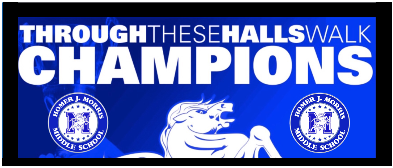 Through These Halls Banner Pic