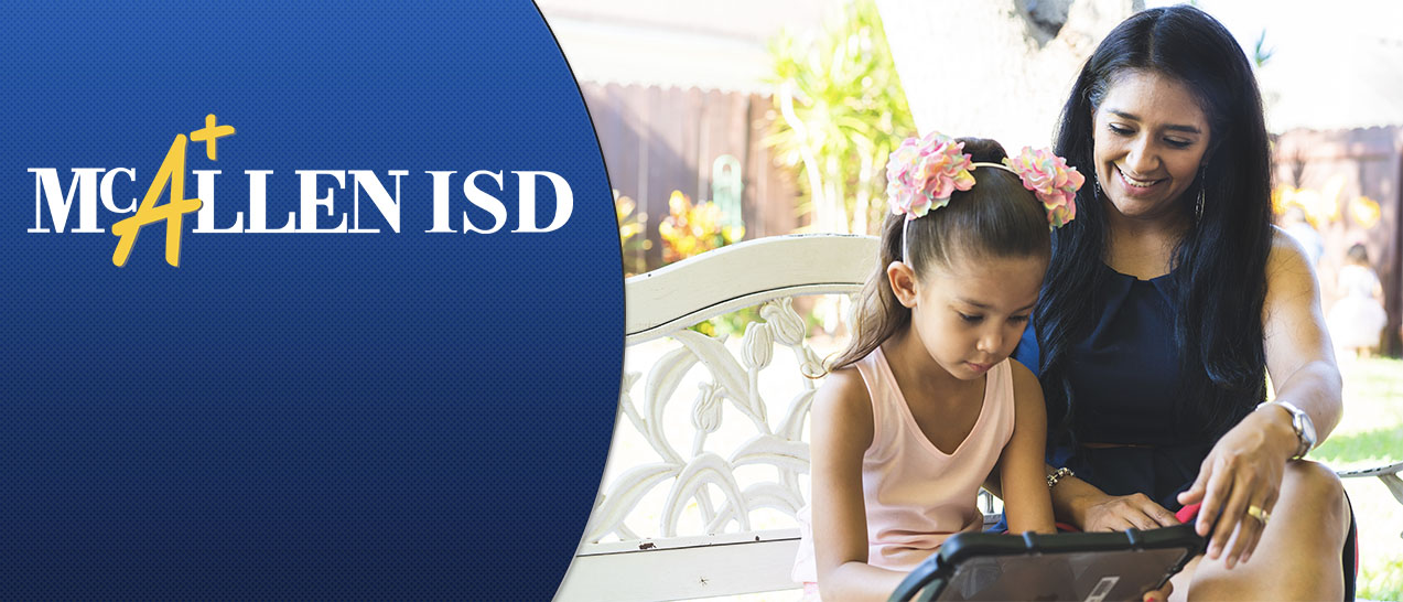 Student/Parent Resources Click here for more information to access your Instructional Resources.