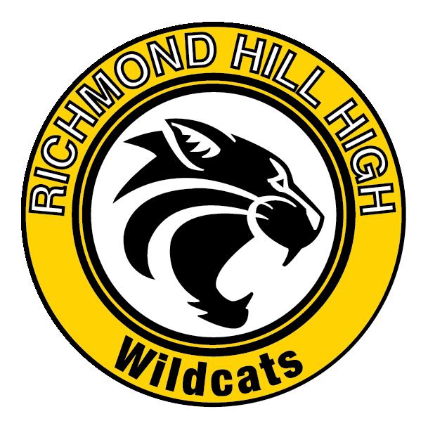 RHHS logo