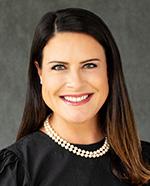 Lindsey Harrison