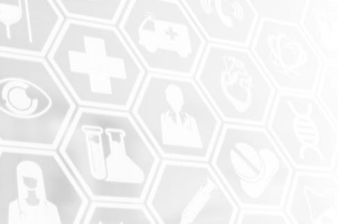health covid1 9 dashboard
