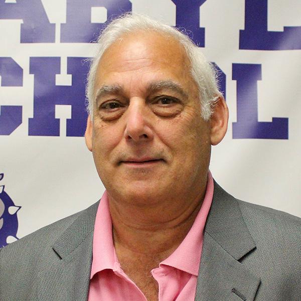Daniel D. Caroleo, President