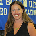 Heather Rowland, Trustee