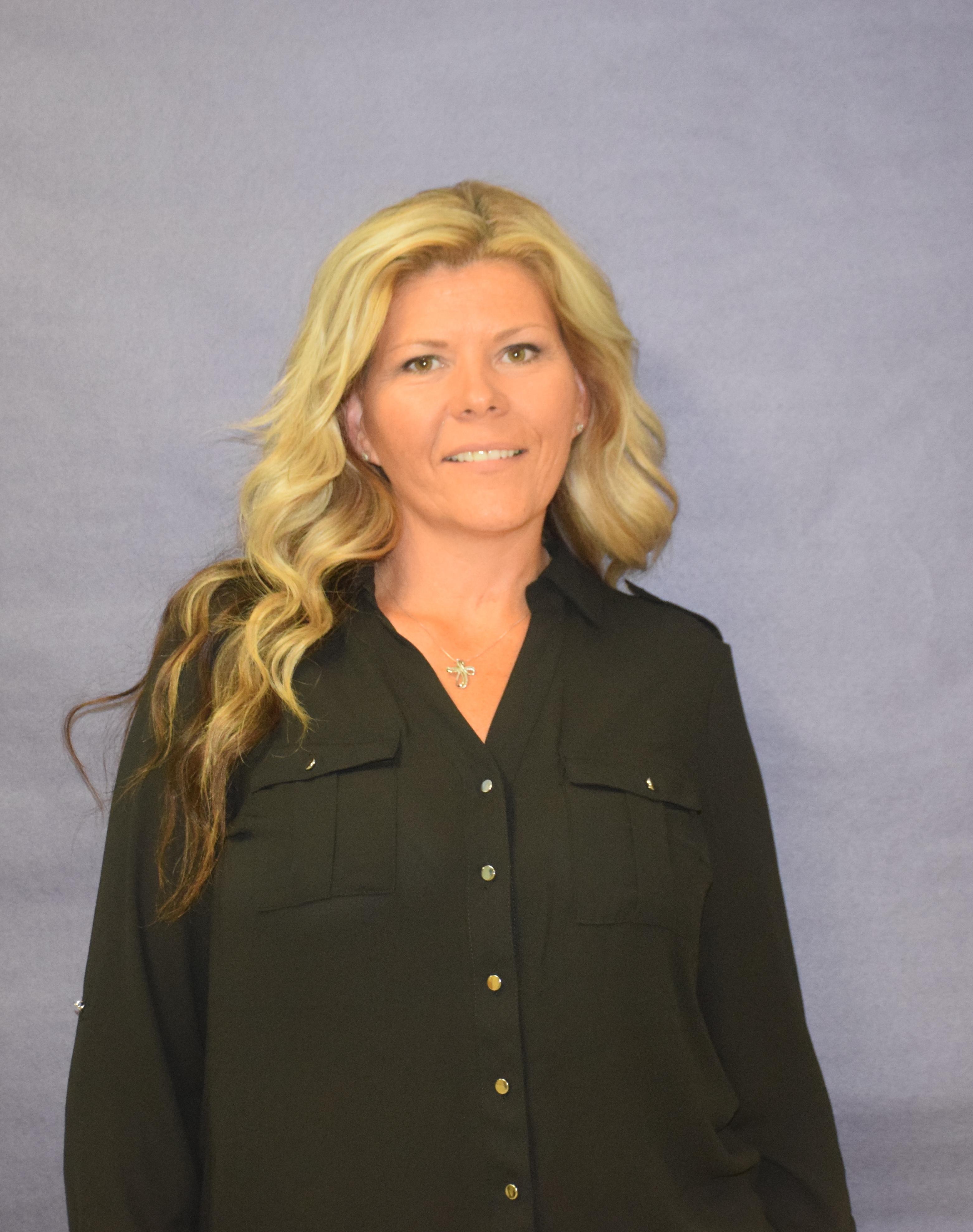 Theresa Callahan-Caroleo, Trustee