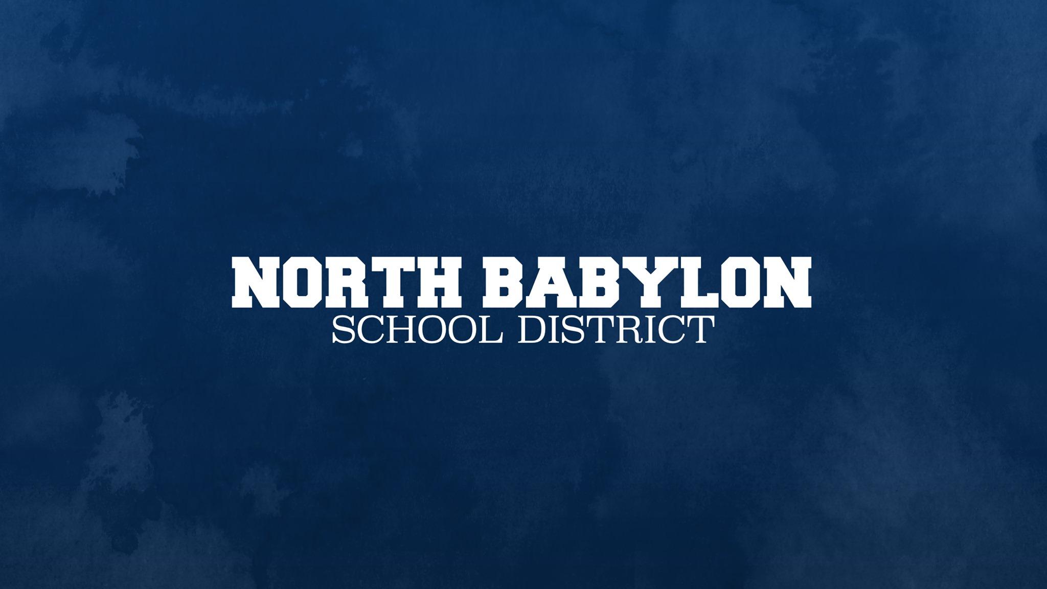 North Babylon School District