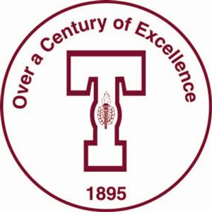 OVER A CENTURY OF EXCELLENCE 1895