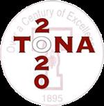 TONA 2020