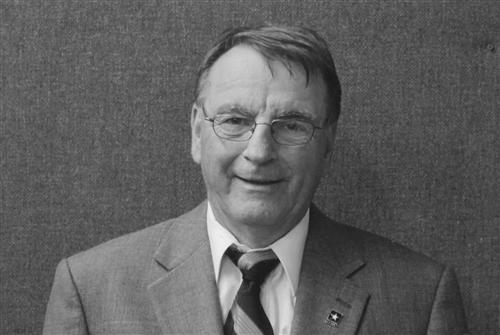 Photo of PAUL PIETROWSKI.