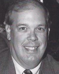 Photo of ROBERT F. BATT, JR.