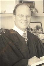 Photo of Joseph Cassata.