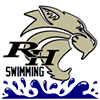 RH Swimming