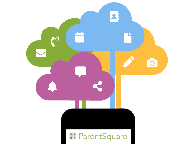 parentsquare-web-graphic