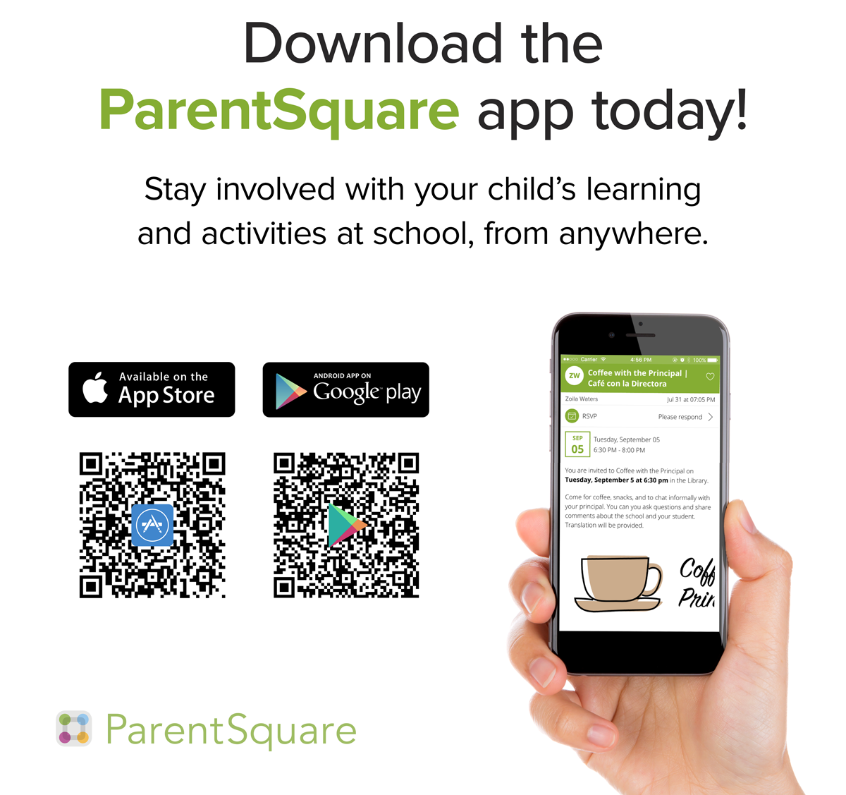 parentsquare-website-graphic