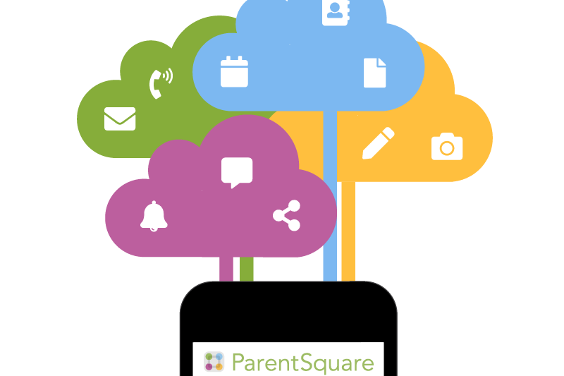 parentsquare-mobile
